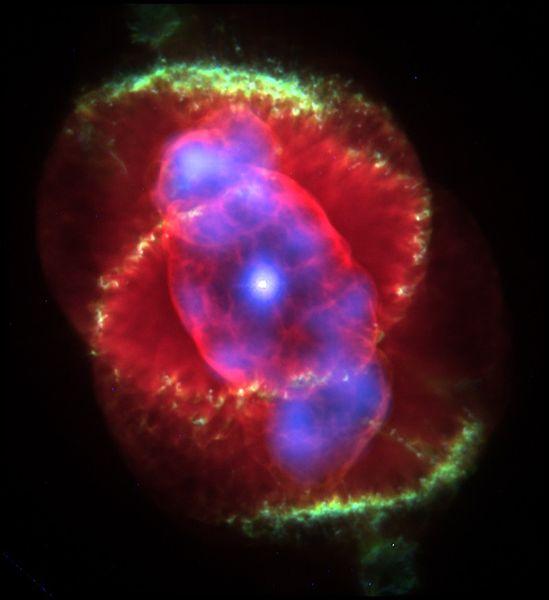 پرونده:549px-NGC6543.jpg